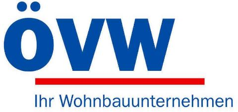 OEVW Logo