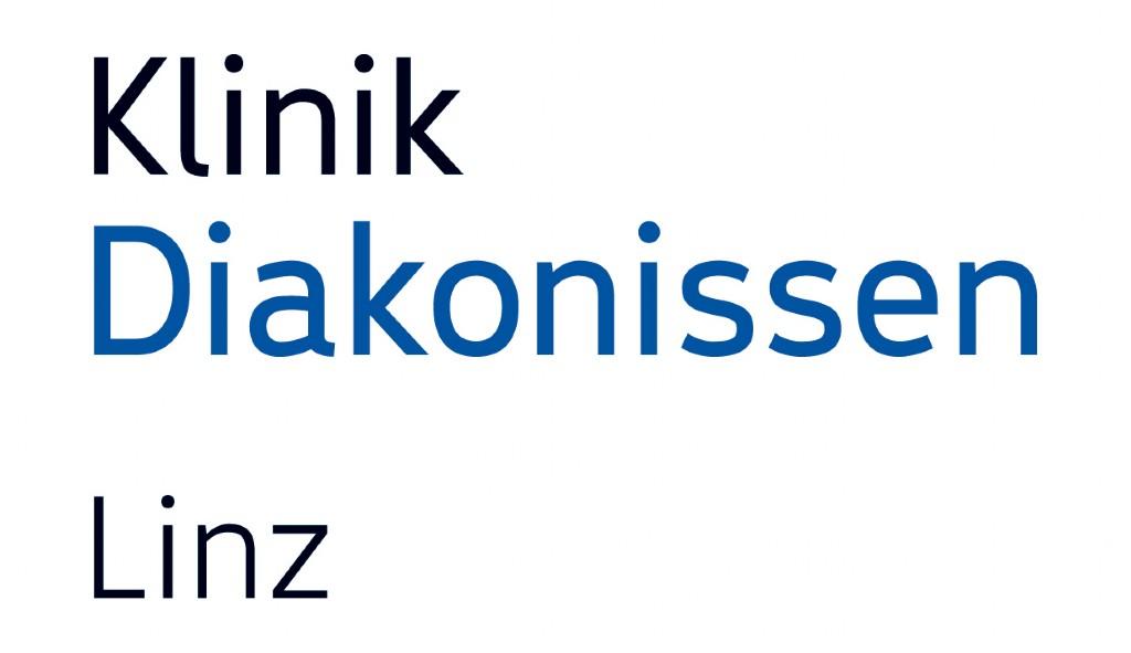 Diakonissen, м. Лінц_Logo