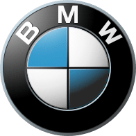 BMW Logo - Referenz DELTA
