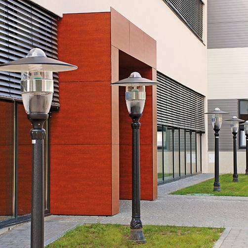 Blum-Lemberg-Ukraine-DELTA-Architektur-Baumanagement